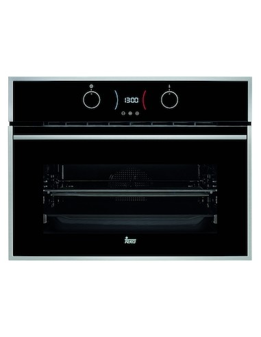 FORNO TEKA HLC-840 N COMPACTO  41531020 HLC840N
