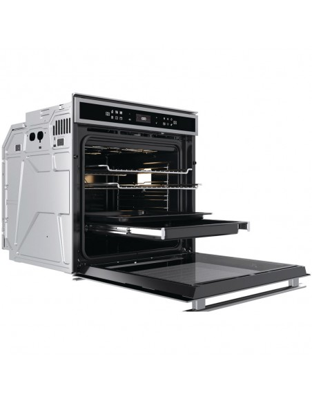 FORNO WHIRLPOOL - W6 OS4 4S1 H F.W6OS44S1H